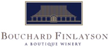 Bouchard Finlayson online at TheHomeofWine.co.uk